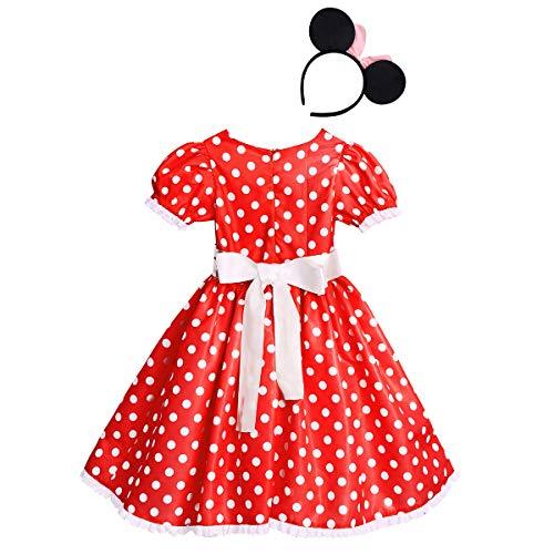 - Süßeste Halloween Kostüme Für Baby Mädchen