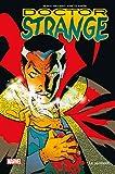 DR STRANGE - LE SERMENT