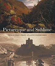 Best the picturesque and the sublime Reviews