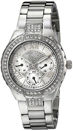 Guess U0111L1 Mujeres Relojes