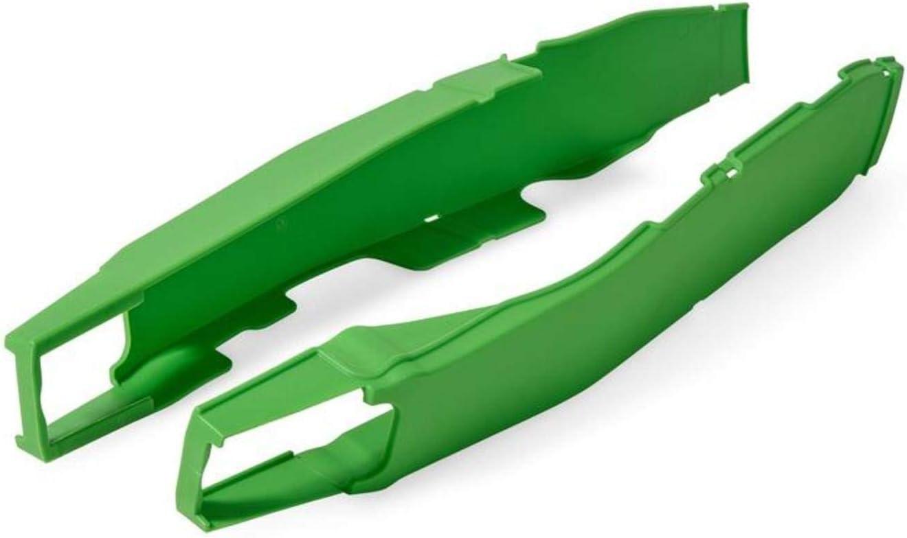 Polisport S.Arm Ranking TOP3 Prot Kx250 2012-15 2021 model 8457000002 450F