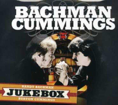 Jukebox-Deluxe Ed\Cd+Bonus Dvd