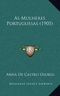 As Mulheres Portuguesas (1905)