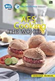 AFS Cooking The World