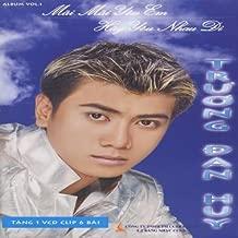 Truong Dan Huy - Hay Yeu Nhau Di Remix
