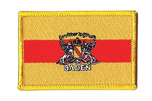 robuster Stoff bis 50cm Flagge // Fahne Schleswig-Holstein Versandkostenfrei