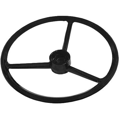 Steering Wheel Fits John Deere 4050 4240 4020 4230 4250 4000 4430 4630 3020 4440