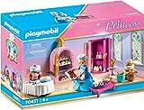 PLAYMOBIL Princess 70451 Pastelería del Castillo, A partir de 4 años