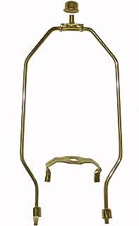 "Atron 7""(18cm) Lamp Harp Lampshade Support LA101"