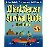 Client/Server Survival Guide 3e