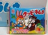 カクダイ クッピーラムネ (1箱には10g入り小袋30袋入り)