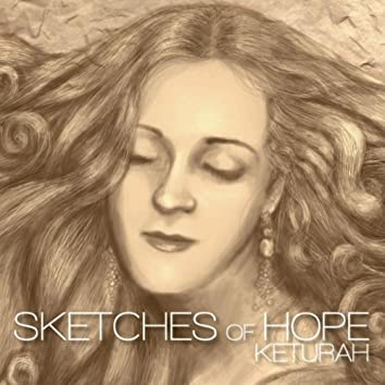 Sketches of Hope