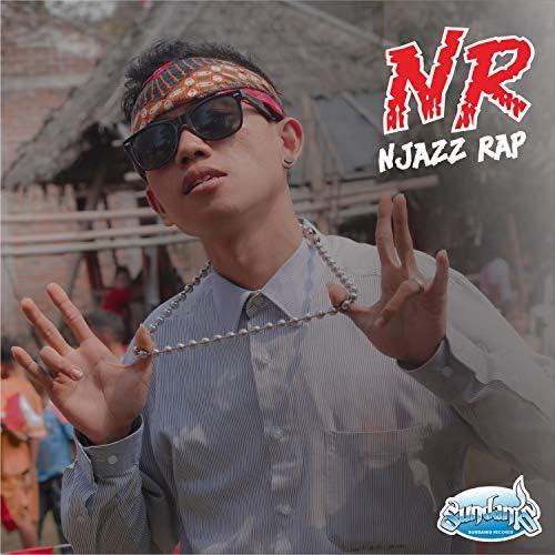 Njazz Rap