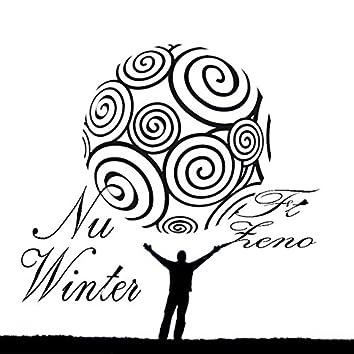 Nu Winter