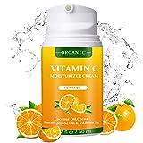 Vitamin C Face Creams - Best Reviews Guide