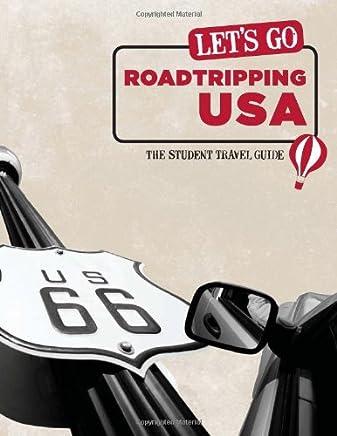 Let's Go Roadtripping USA
