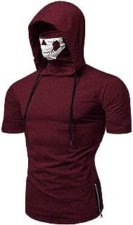 Best banksy skull mask Reviews