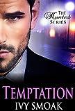Free eBook - Temptation