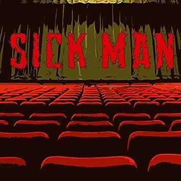 Sick Man (feat. Madrock)