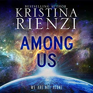Among Us cover art