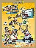 Basket Dunk - Best Or
