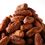 天然生活 昔懐かしい素朴な味わい 【大容量】ミニ豆乳黒糖ドーナツ1.2kg SM00010359