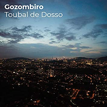 Gozombiro