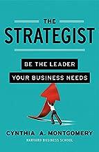 Best strategist leadership style Reviews