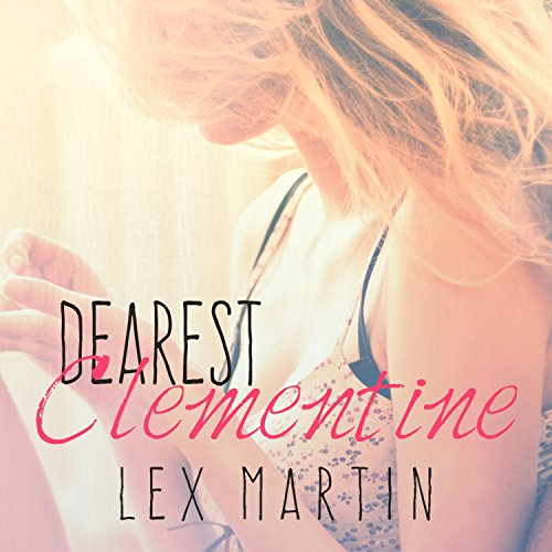 Dearest Clementine cover art