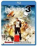 ジャッカス3 [Blu-ray] image