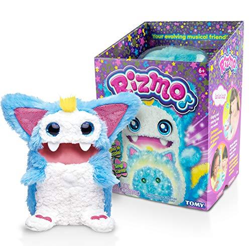 zabawki dla dziewczynki 3 lata smyk