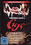 Stephen King's Cujo ( Extented Director's Cut )