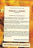 Morales et dogme - Du maître secret au chevalier Rose-croix