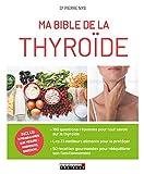 Ma bible de la thyroïde