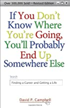 Best if you don't know where you are going Reviews