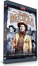 Joel Mccrea Westerns/ [Import]