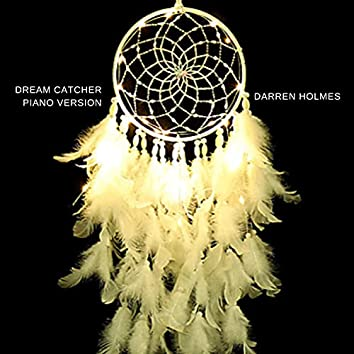Dream Catcher (piano version)
