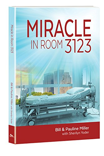 Miracle in Room 3123 (English Edition)