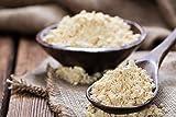 10 x 1 kg Soja Protein Isolat Vegan Vegetarisch Eiweiß