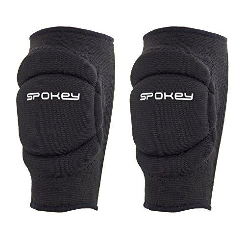 Spokey - Volleyball-Knieschoner