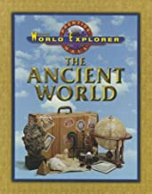 Best prentice hall world explorer the ancient world Reviews