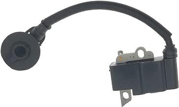 MS211 MS211C Ersatz Zündspulenmodul Kompatibel Mit STIHL MS171 MS181