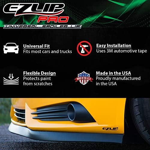 2007 honda accord rear bumper lip _image0
