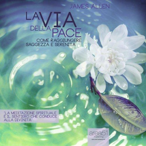 La via della pace  Audiolibri