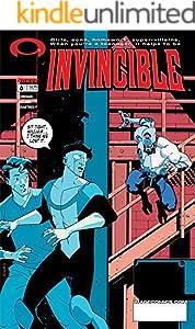 Invincible #6