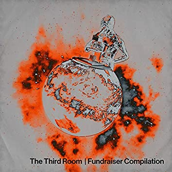 The Third Room Fundraiser Compilation