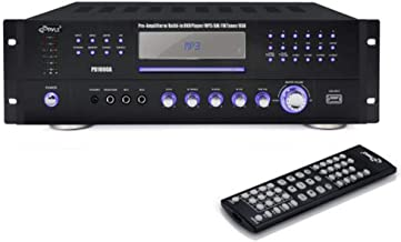 Best home theater systems with hdmi inputs Reviews