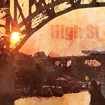 High Street (feat. Kala Farnham)