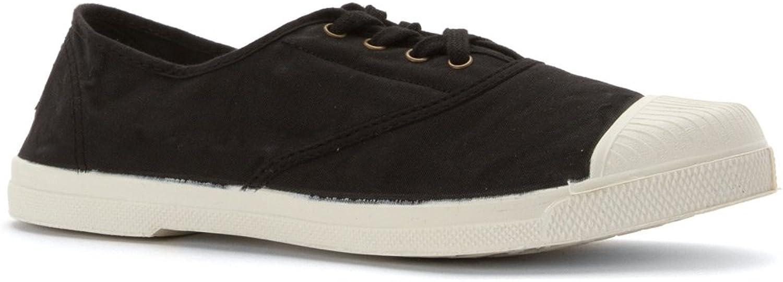 Natural World Damen 102-505 Schuhe
