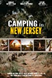 Camping in New Jersey: Camping Log Book for Local Outdoor Adventure Seekers   Campsite and Campgrounds Logging Notebook for the Whole Family   Practical & Useful Tool for Travels